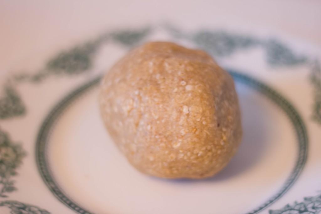 Brombærtærte med crumble og mandelbund en rigtig sød tærte til gæster